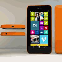 Microsoft предлагает бесплатно Lumia 630 уволенным работникам китайской фабрики