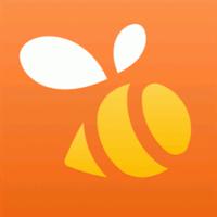 Swarm на Windows Phone получило обновление