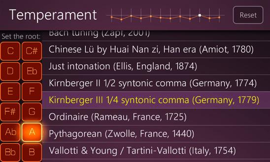 Скачать Airyware Tuner для Nokia Lumia 510
