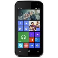 Archos анонсировали Windows Phone-смартфон и Windows-планшет