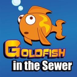 Goldfish in the Sewer для Windows Phone