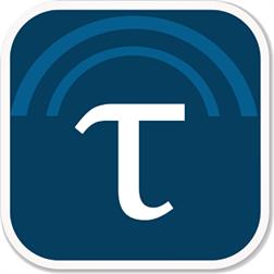 Tether It для Windows Phone