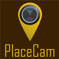 PlaceCam для Windows Phone