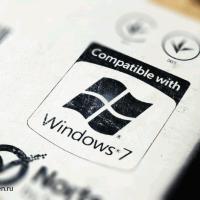 Что означает конец продаж ОС Windows 7 31 октября?