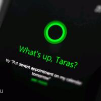 Cortana на других ОС – 5 причин почему это хорошо