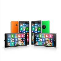 Microsoft выпустили промо-ролики для новых устройств
