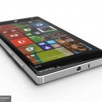 Начались предзаказы на Lumia 730, 735 и 830