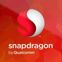 Qualcomm выпустила новый флагманский процессор Snapdragon 821