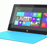 Какое будущее у ARM-планшетов Surface?