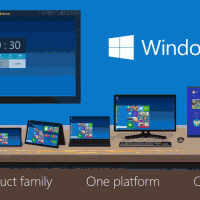 Microsoft анонсировала Windows SDK для Google Analytics