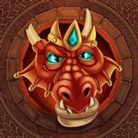 Dragon's Dungeon для Samsung Omnia W