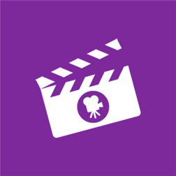 Movie Maker 8.1 для Windows Phone