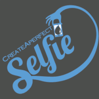 Create A Perfect Selfie для Huawei Ascend W2