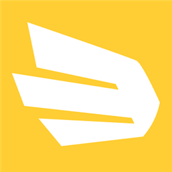 ArcAngel для Windows Phone