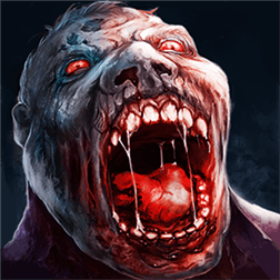 DEAD TARGET Zombie для Windows Phone