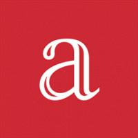 Anews – отличный агрегатор новостей на Windows Phone