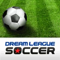 Dream League Soccer – замечательный футбольный симулятор