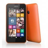 Microsoft Филиппины предлагает две Lumia 530 по цене одной