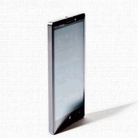 На Lumia Icon теперь можно установить RS-сборки Windows 10 Mobile