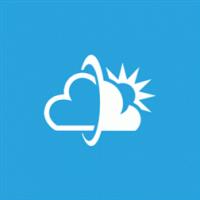 Вышло крупное обновление для погодного приложения Weather Flow