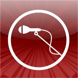 PocketAudio Microphone для Windows Phone