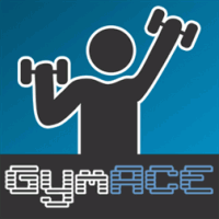 GymACE для Alcatel POP 2 Windows