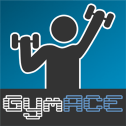 GymACE для Windows Phone
