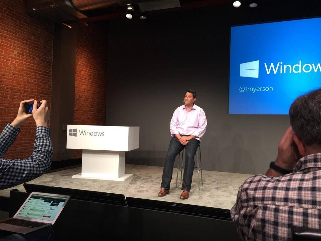 Вкомпании Microsoft проинформировали о масштабной реорганизации