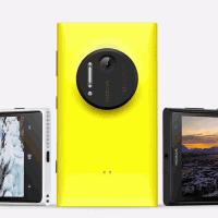 Microsoft готовит устранение багов на Windows Phone 8.1 для Lumia 1020 и 925