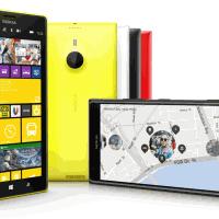 Индийские Lumia 830, 930, 1320 и 1520 получают Windows Phone 8.1.2