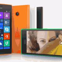 EvLeaks намекнул на выход Windows Phone-смартфона со вспышкой для селфи