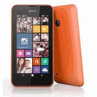 Стоит ли обновлять Lumia 530 до Lumia 540