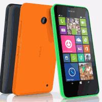 """Windows 10 работает """"очень плавно"""" на Lumia 635"""