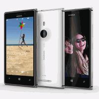 В мире активировано более 50 миллионов Lumia