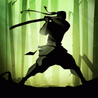 Shadow Fight 2 для Windows 10 Mobile и Windows Phone