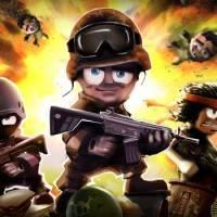 Game Troopers собираются сделать процесс портирования игр на Windows Phone намного легче