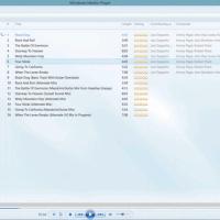 Windows 10 получит поддержку кодека FLAC на системном уровне