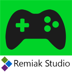 WP8 Gamepad V2 для Windows Phone