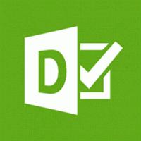 OneDo на Windows Phone – здесь могут быть ваши заметки, списки дел, напоминания