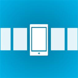 Lock Screen Changer  для Windows Phone