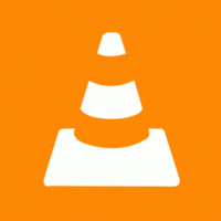 VLC Player для HTC Surround
