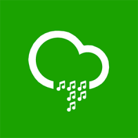 SoundClouda для Windows Phone