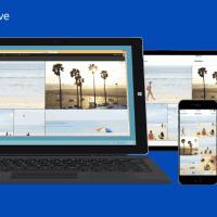 """""""Бонус верности"""" в виде бесплатных 10 Гб в OneDrive не будет удален"""