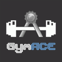 GymACE для Alcatel One Touch View