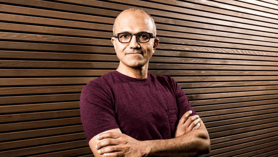 НОВОСТИ Microsoft