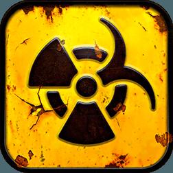 The Survivor: Rusty Forest для Windows Phone