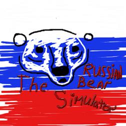 The Russian Bear Simulator для Windows Phone