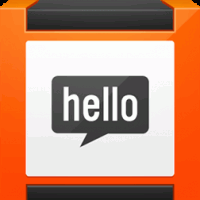 Pebble Notifications для HTC HD7