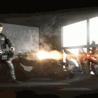 Madfinger прекращает поддержку Dead Trigger 2 на Windows Phone