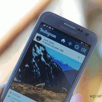 Facebook, Messenger и Instagram – новые универсальные приложения для Windows 10